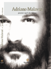 ADRIANO MALAVASI