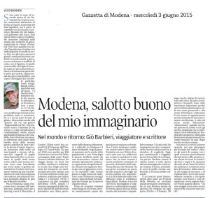 500) Gazzetta eMOtion 3.6.15