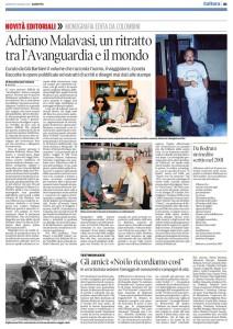 505) Gazzetta 9.6.15