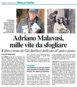 510) Carlino 13.8.15