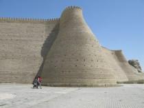 UZBEKISTAN – Il regno di Tamerlano