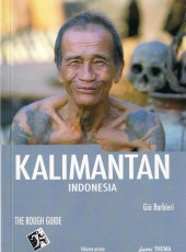 KALIMANTAN – INDONESIA