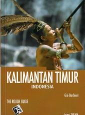 KALIMANTAN TIMUR – INDONESIA