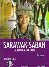 SARAWAK-SABAH – LEBUAN E BRUNEI