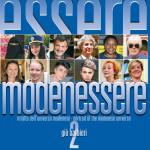 modenessere2_fronte