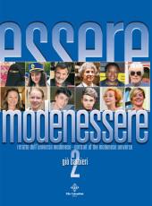 MODENESSERE 2