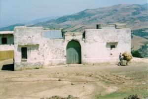 Rif Republic – Da Melilla a Ceuta, due enclavi spagnole in Marocco