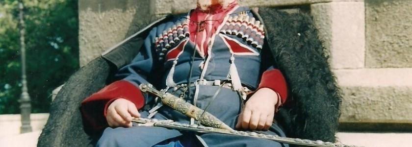 Transnistria – La terra di nessuno nel paese che non c'è