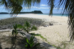 NOSY BE – L'isola dei Sakalava – 1P