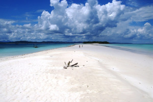 NOSY BE – L'isola dei Sakalava – 2P
