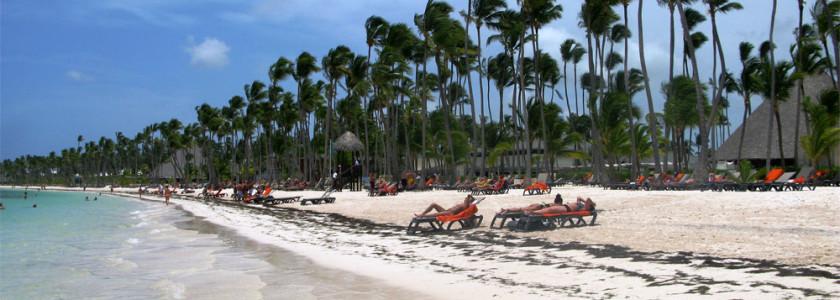 SANTO DOMINGO – Città coloniale e paradiso perduto