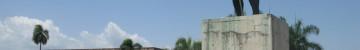 SANTO DOMINGO – Città coloniale e paradiso perduto – 1P