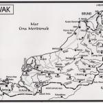 0)-SARAWAK