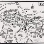 1)-Sarawak-KUCHING-capitale