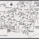 110)-Kalimantan-Tengah