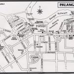 111)-Palangkaraya-Kalimantan-Tengah