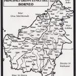 141)-Borneo-gruppi-etnici