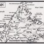 19)-SABAH