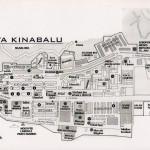 20)Sabah-KOTA-KINABALU-capitale