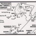 22)-Sabah-TUNKU-ABDUL-RAHMAN-Park