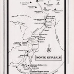 23)-Sabah-MONTE-KINABALU-Park