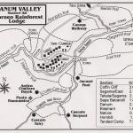 28)-Sabah-DANUM-VALLEY-Park