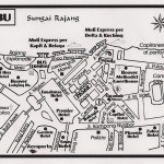 3)-Swak-SIBU---fiume-Rajang