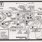 4)-Swak-KAPIT----fiume-Rajang