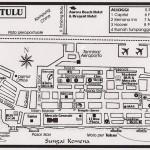 5)-Swak-BINTULU