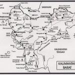 70)-Kalimantan-Barat