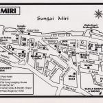 8)-Swak-MIRI