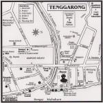 92)-Tenggarong,-Kaltim