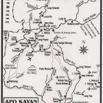 93)-APO-KAYAN