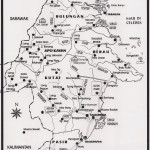96)-Kalimantan-Timur