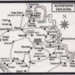 97)-Tanjung-Valley,-altopiano,-Kalimantan-Timur