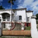 124) Colonial Liquica