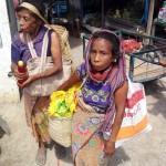 183) Taibesi Market, in the eastern suburbs of Dili