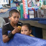 186) Taibesi Market, in the eastern suburbs of Dili