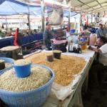192) Taibesi Market, in the eastern suburbs of Dili