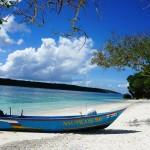 205) Jaco Island Timor Leste