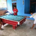 206) Taibesi Market, in the eastern suburbs of Dili