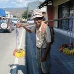 263) fruit seller