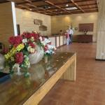 31) Hotel Timor