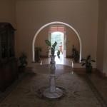 39) Pousada de Baucau (former Flamboyan), best hotel in town, Old Baucau (Kota Lama - Old Town)