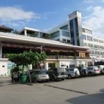 57) Timor Plaza