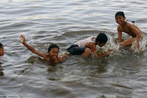 APO KAYAN, nel cuore del Kalimantan – Villaggi e collegamenti – 5P