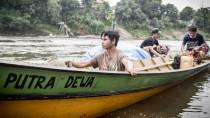 APO KAYAN, nel cuore del Kalimantan – Via terra – 4P