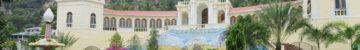TIMOR-LESTE. La nazione più giovane del pianeta – Da Baucau a Maubare – 3P
