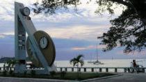 TIMOR-LESTE. La nazione più giovane del pianeta – 1P