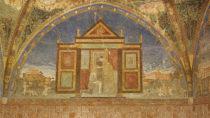 Il Castello di Torrechiara – Segreti d'amore racchiusi in un gioiello architettonico e artistico – 2P